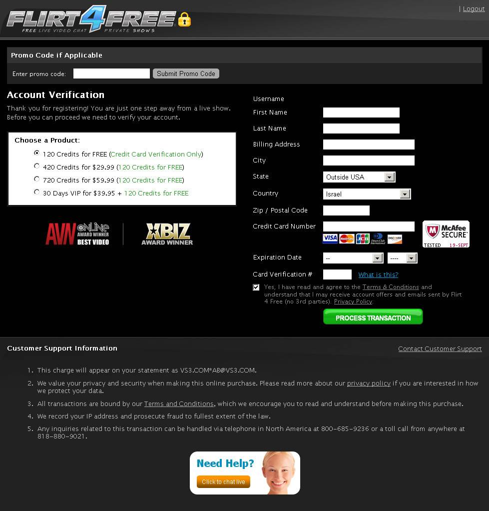 flirt4free credit adder online Usecloud guarantees the fastest download speeds by protecting our bandwidth against resource consuming bots.