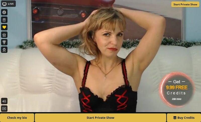 Big breast woman photo sex