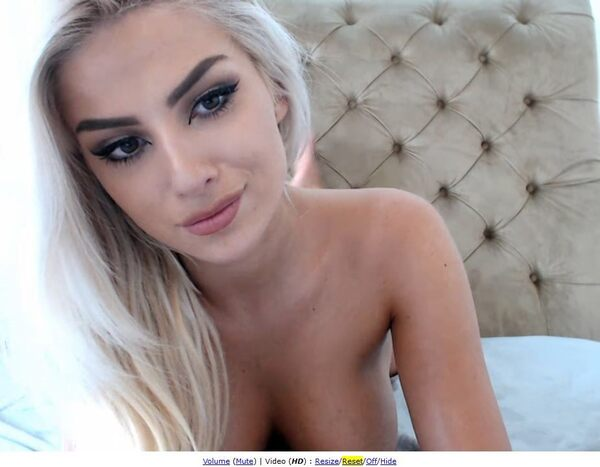 Services beautiful ukrainian wife search